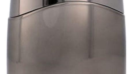 Montblanc Legend Intense 100 ml toaletní voda pro muže