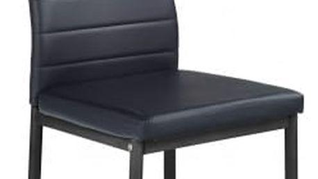 K70 (černá)