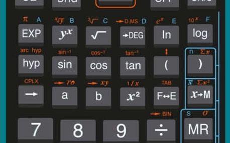 Sencor SEC 105 BU - 8590669198306
