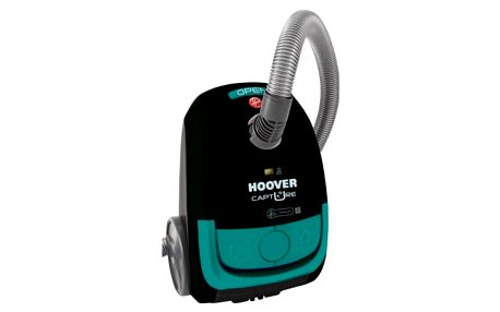 Hoover Vysavač CP14_CP36011 CAPTURE