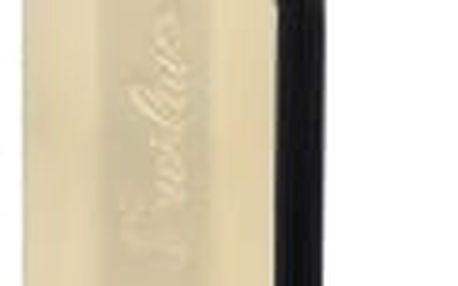 Guerlain Maxi Lash 8,5 ml řasenka pro ženy 01 Black