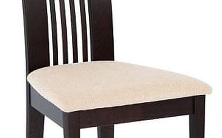 Jídelní židle ALICE