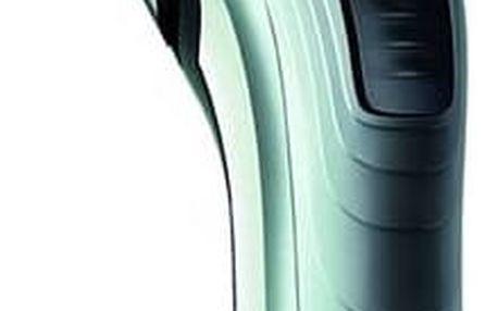 Zastřihovač vlasů Philips QC5130/15 stříbrný + Doprava zdarma
