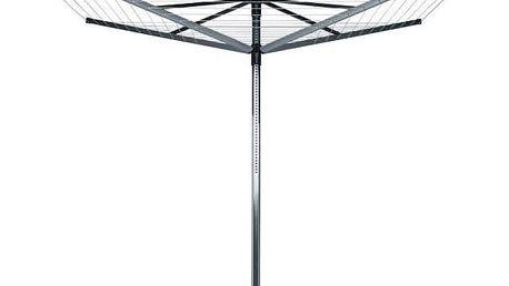 Sušák na prádlo Brabantia Lift-O-Matic 60 m