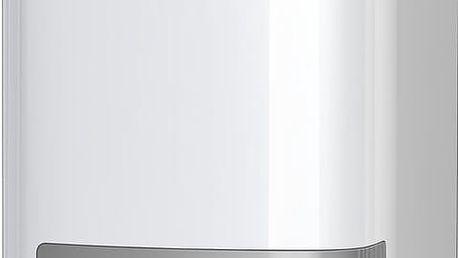 WD My Cloud Mirror 8TB (Gen 2) - WDBWVZ0080JWT-EESN