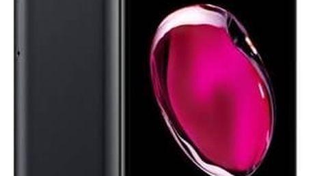 Mobilní telefon Apple iPhone 7 Plus 128 GB - Black (MN4M2CN/A) + Doprava zdarma