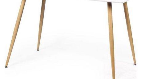 Jídelní stůl sven 120, 120/76/80 cm