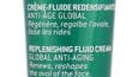 NUXE Nuxuriance Ultra Replenishing Fluid Cream 50 ml denní pleťový krém Tester W