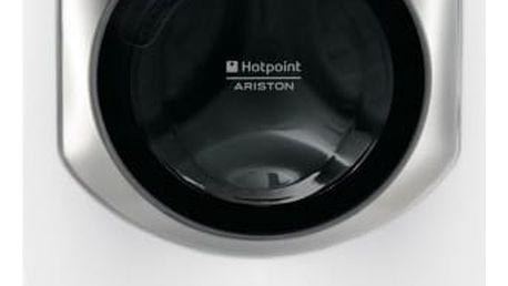 Hotpoint AQ93F 297 EU