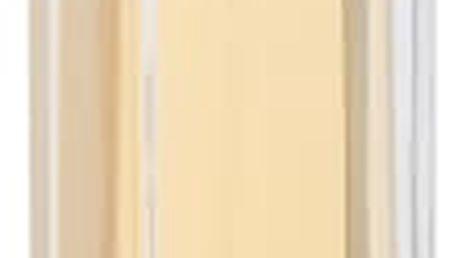 Michael Kors Sexy Amber 100 ml parfémovaná voda pro ženy