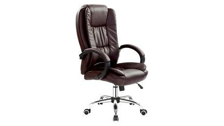 Kancelářské křeslo Relax