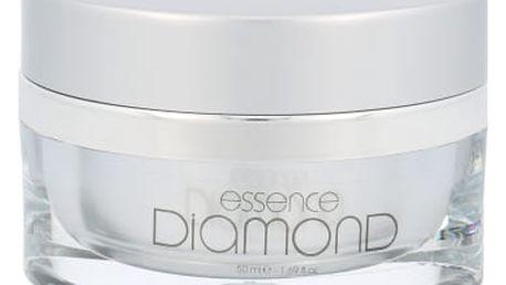 Diet Esthetic Essence Diamond 50 ml denní pleťový krém pro ženy