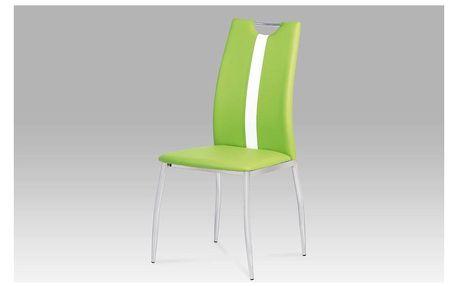 Židle viki, 44/97/41 cm