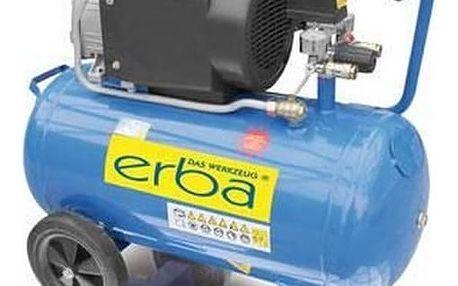 Kompresor Erba ER-17015