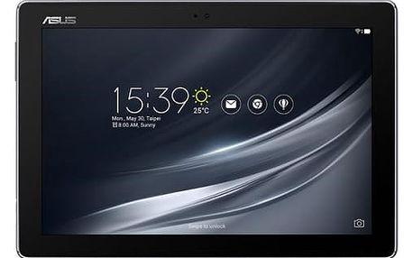 Asus Zenpad 10.1/MTK8735/16G/2G/LTE/A N, šedá