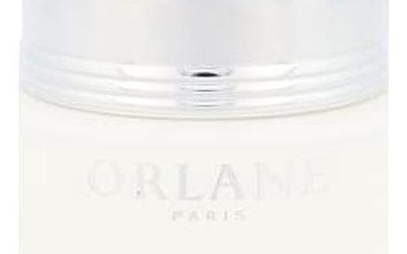 Orlane Soin De Blanc Whitening Cream 50 ml denní pleťový krém W