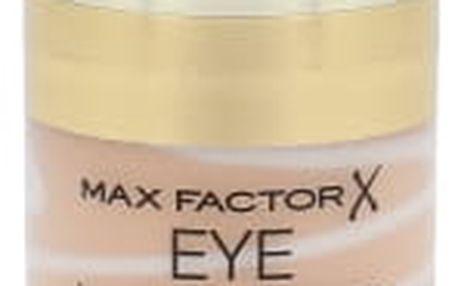 Max Factor Eye Luminizer 15 ml rozjasňovač pro ženy Fair Light