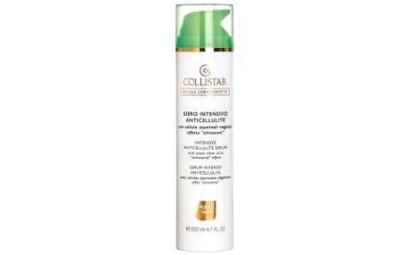 Collistar Special Perfect Body Intensive Anticellulite Serum 200 ml celulitida a strie pro ženy
