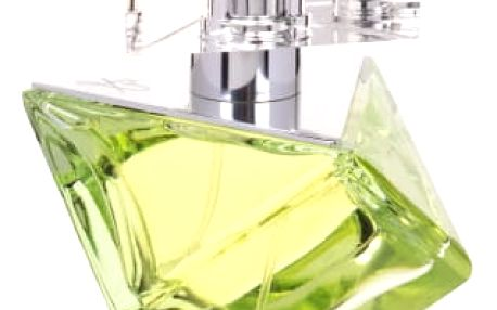 Britney Spears Believe 30 ml parfémovaná voda pro ženy
