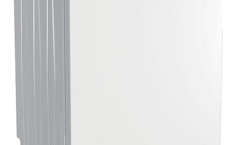 BEKO DFN 28330 W