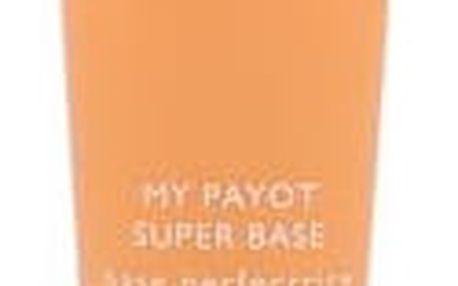 PAYOT My Payot Super Base 30 ml podklad pod makeup W