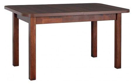 Jídelní stůl STRAKOŠ WE II-XL