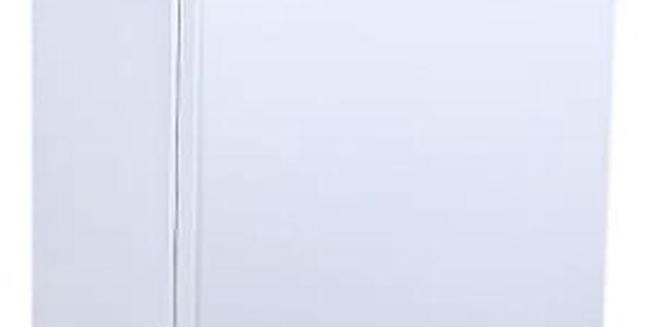 Myčka nádobí ETA 238290000 bílá