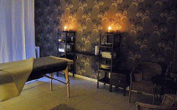 Relaxační studio Lilien