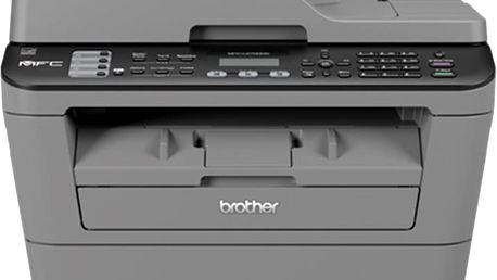 Brother MFC-L2700DN - MFCL2700DNYJ1