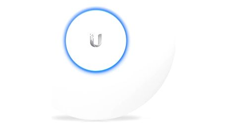 Ubiquiti UniFi AC PRO - UAP-AC-PRO