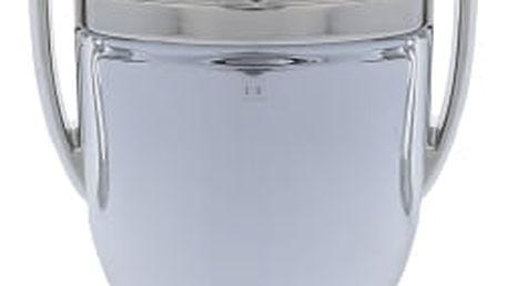 Paco Rabanne Invictus 50 ml toaletní voda pro muže