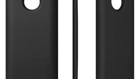 Kryt na mobil Motorola Mods Přídavná baterie Incipio (ASMESPRBLKEU) černý