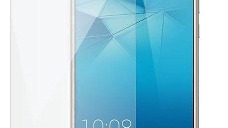 Screenshield ochrana displeje Tempered Glass pro Huawei Honor 7 Lite - HUA-TGHO7LT-D