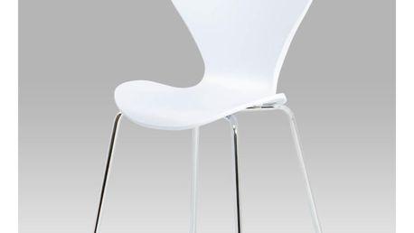 Jídelní židle ALBA