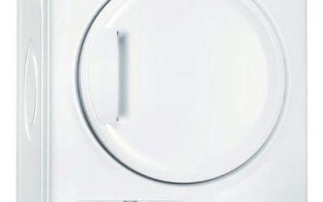 Sušička prádla Whirlpool DDLX 70110 bílá