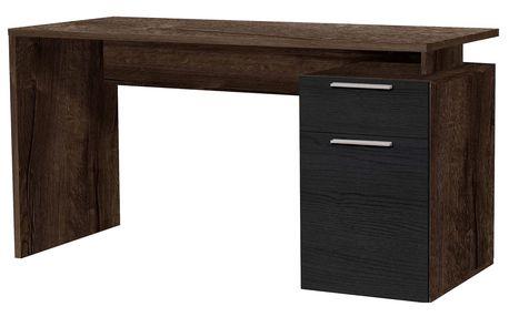 Psací stůl NET