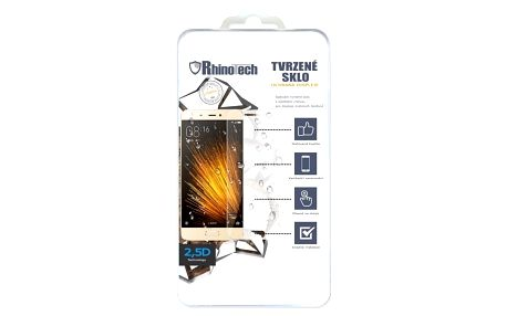 RhinoTech tvrzené ochranné 3D sklo pro Xiaomi Redmi 4A - RT011
