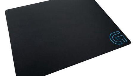 Podložka pod myš Logitech G240 (943-000094) černá
