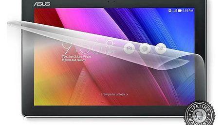 ScreenShield fólie na displej pro Asus ZenPad 10 Z300CL - ASU-Z300CL-D