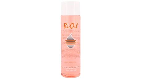 Bi-Oil PurCellin Oil 200 ml tělový olej W
