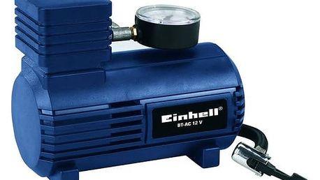 Kompresor Einhell Blue BT-AC 12 V
