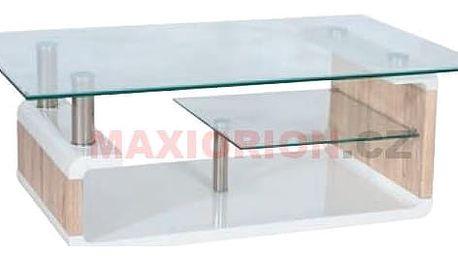 Konferenční stolek Signal LUMIA II