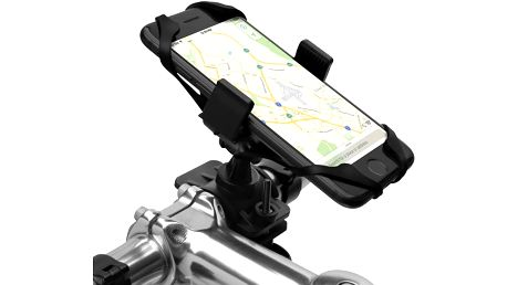 Spigen Velo A250 Bike Mount Holder - 000CD20874