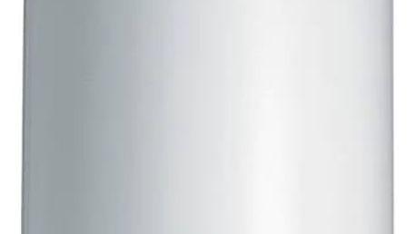 Ohřívač vody Mora EOM 80 PK + Univerzální konzole Mora na zeď v hodnotě 499 Kč + Doprava zdarma