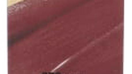 Max Factor Lipfinity Lip Colour 4,2 g rtěnka pro ženy 070 Spicy