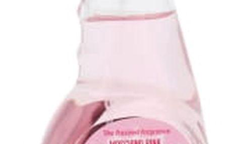 Moschino Fresh Couture Pink 50 ml toaletní voda pro ženy