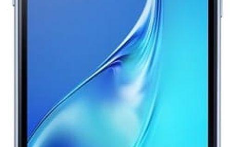 SAMSUNG Galaxy J3, Black