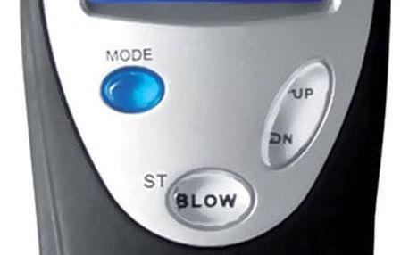 Sencor SCA BA02 Alkohol tester - 8590669104369