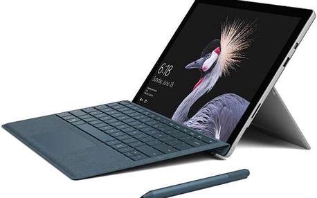 Microsoft Surface Pro i7 - 256GB - FJZ-00004