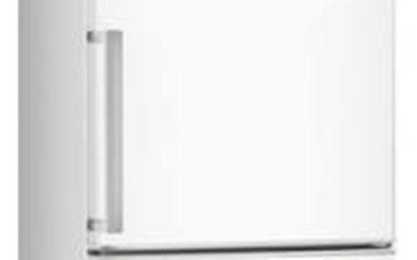 Kombinace chladničky s mrazničkou Amica VC 1682 W bílá